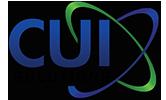 CUI Solutions Logo